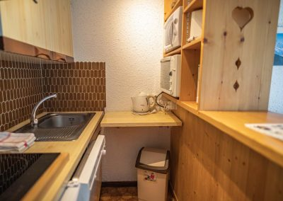 Appartement-Les-Contamines-Belaval203-4