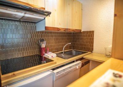Appartement-Les-Contamines-Belaval203-5