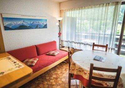 Appartement-Les-Contamines-Belaval203-6