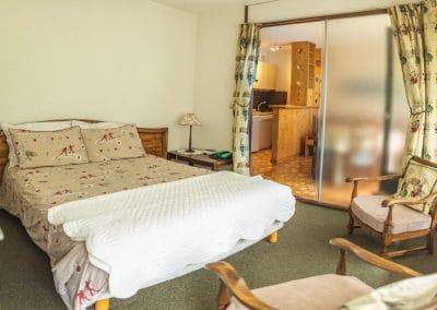 Appartement-Les-Contamines-Belaval203-9