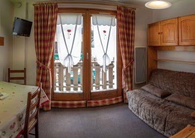 Appartement-les-Contamines-Domes14-2