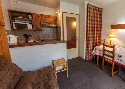 Appartement-les-Contamines-Domes14-4